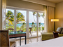 Rooms at The Westin Puntacana Resort and Club - Credit